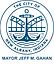 City of NA Logo.png