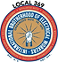 IBEW Logo.heic
