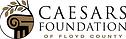 Caesars Foundation Logo.png