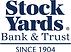 Stock Yards Logo.png