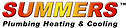 Summers Plumbing Logo.png