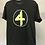 Thumbnail: Train 4 Your Best T-Shirt