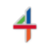 train4thebest_logo_04_b_black_bg.png