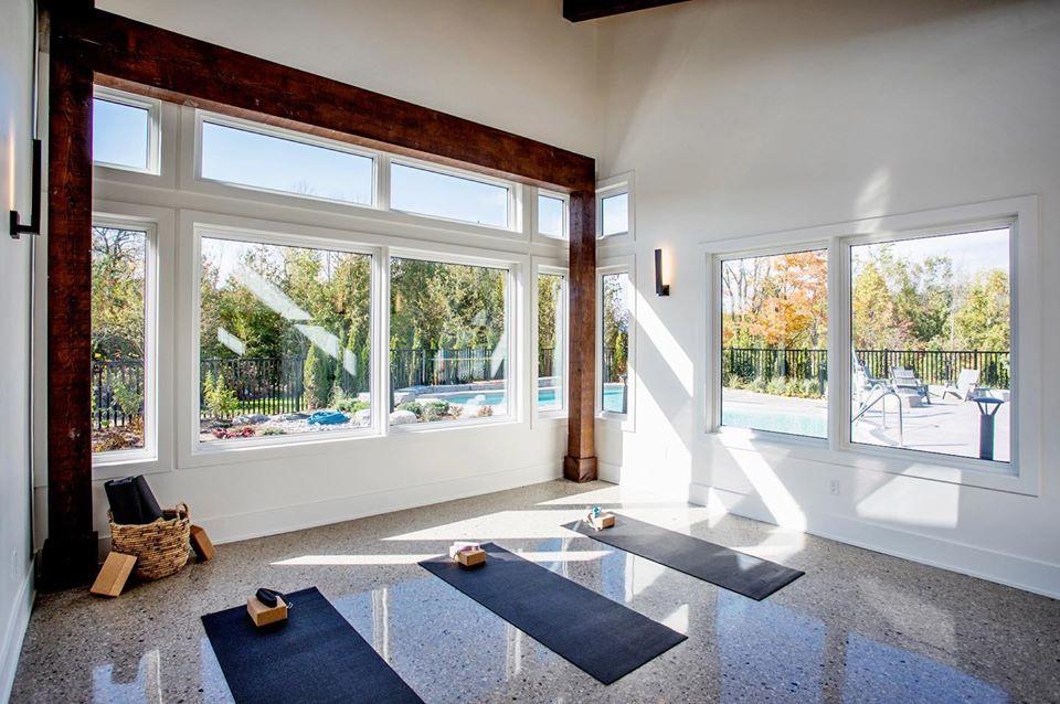 yoga room windfall.jpg