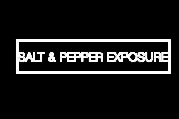 SALT &PEP.png