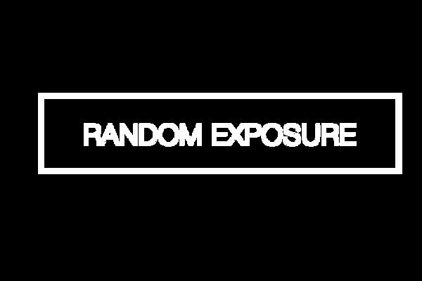 RANEXP.png