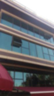 Profi Antidumping Consulting