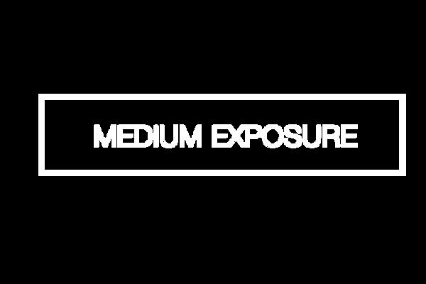 MEDEXP.png