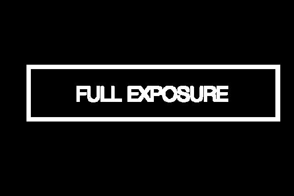 FULLEXP.png