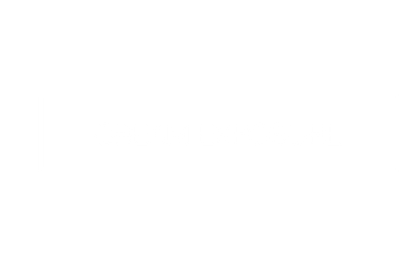 CREAMEXPOS.png