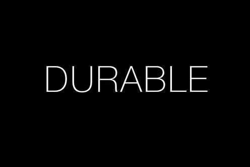 DURABLE WEBSITE.jpg