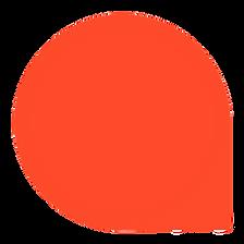 Macaron%20orange_edited.png