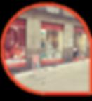 boutique-site-internet.png