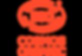 article-blog-logo-cosmos (1).png