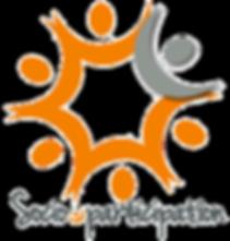 logo%2520socio_edited_edited.png