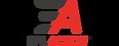 epilaction-logo.png