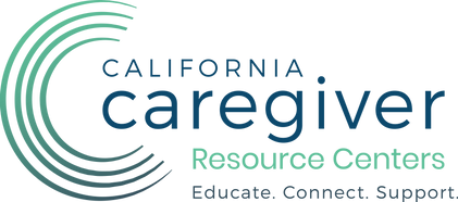 CRC-Logo-Large-Color-TaglineSM.png