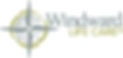 WLC-logo-original-pms-r.png