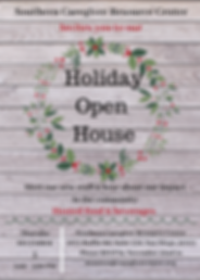 Holiday Open House Invite.png