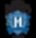 17_HP_logo.png