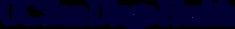 UCSDHealth-logo.png