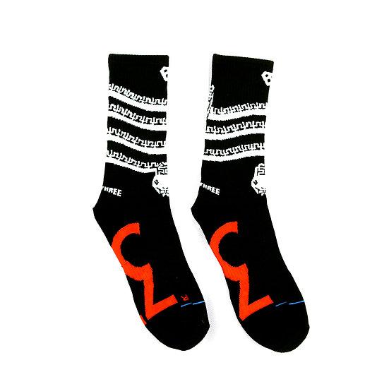 Slime | Socks