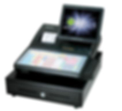 SAP530FT.jpg