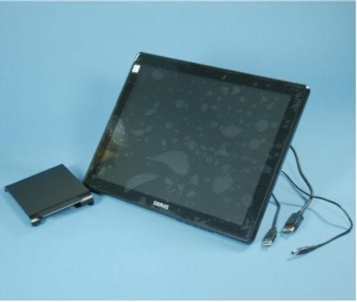 Rear LCD 15 FORZA Non-Touch.jpg