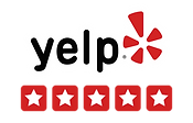 Yelp_Stars.png
