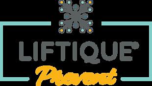 Liftique_Prevent.png