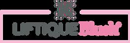LiftiqueBlush_Pink.png