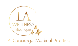 LAWB Logo_tagline_3x.png[83].png