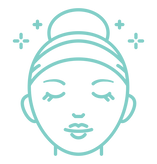 Face_teal.png