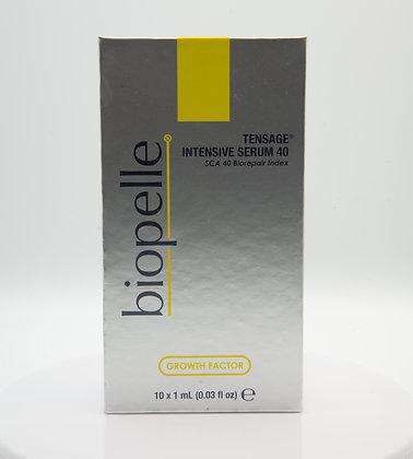 Biopelle Intensive Anti-Aging Serum