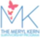 logo_TheMerylSurvivorship_01.png