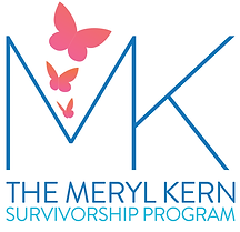 logo_TheMerylSurvivorship_01.png