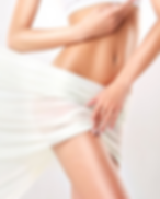 Vaginal Rejuvenation is a healthy alternative for women.