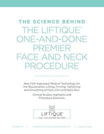 Liftique_ScienceBrochure_March2020.jpg
