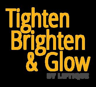 TBG_Website_LogoGold.png