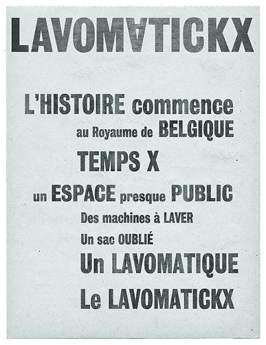 LavoPageLD.jpg