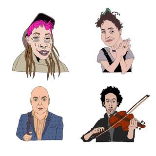 portraits_cartoon_9WEB.jpg