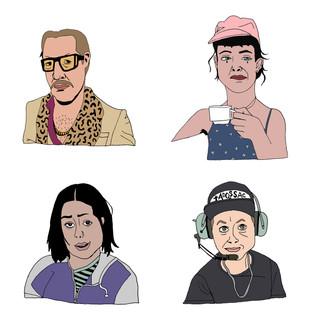 portraits_cartoon_6WEB.jpg