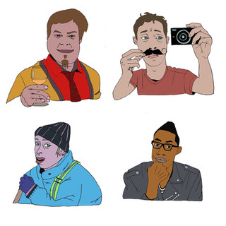 portraits_cartoon_4WEB.jpg
