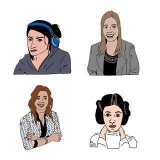 portraits_cartoon_21 WEB.jpg