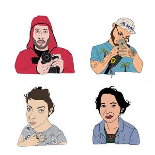portraits_cartoon_7WEB.jpg