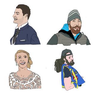 portraits_cartoon_13WEB.jpg