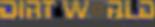 dirt-world-logo-text1-e1494019858171.png