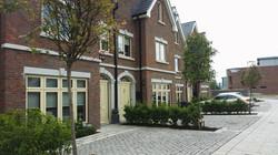 Residential Schemes