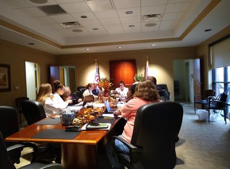 Medicare Enrollment Event in Opelika on Nov 23