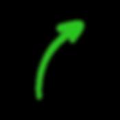 noun_Arrow_593940.png